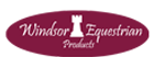 Windsor Equestrian Products