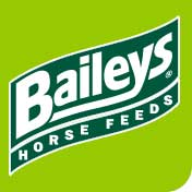 Bailey's Horse Feeds