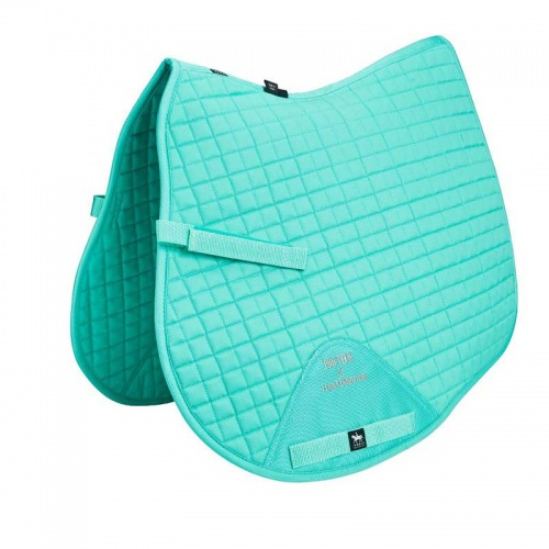 Legacy Pro-Tech GP Saddle cloth - Mint