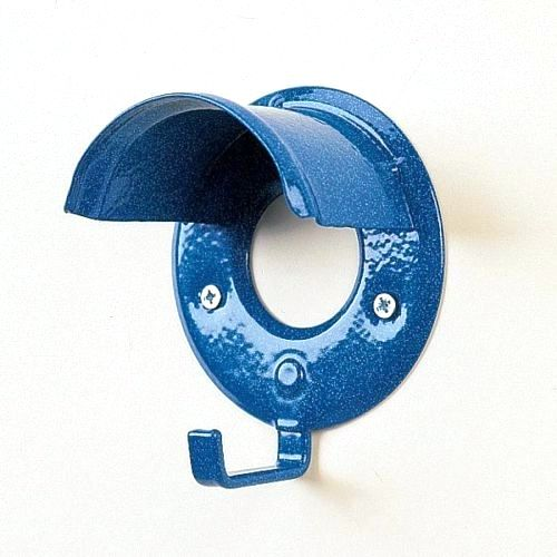 Bridle Bracket from Stubbs Equestrian Fittings