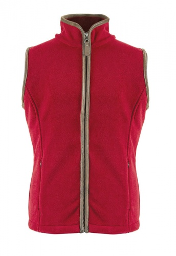 Keswick Gilet from Bridleway Equestrian