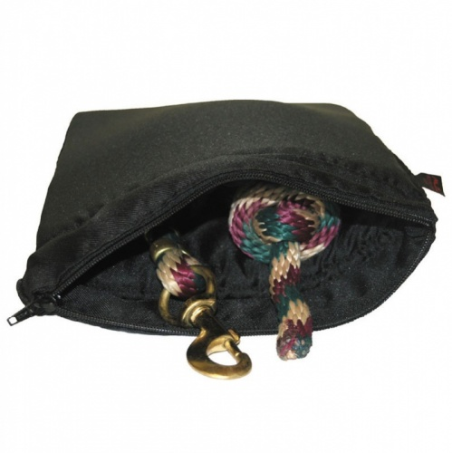 Padded Wash-bag from Moorland Rider