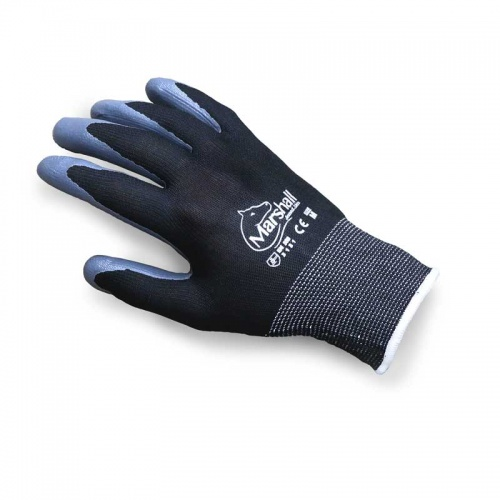 Multi Purpose Stable Yard Gloves from Marshall Second Skin