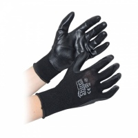 Yard Gloves all Purpose from Shires Equestrian