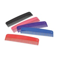 Giant Mane Comb from Shires Equestrian