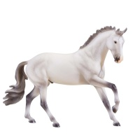 Breyer Traditional Catch Me Horse