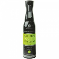 Natural Insect Repellent 600ml from Carr Day Martin
