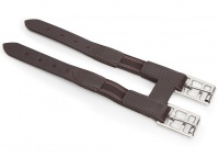 Blenheim Girth Extension with elastic insert from Shires
