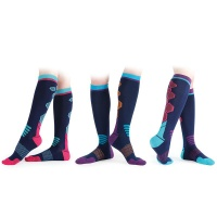 Technical Socks from Shires Equestrian