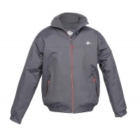 Sochi Blouson Jacket from Shires Equestrian