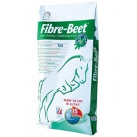 Fibre-Beet from British Horse Feeds 20kg