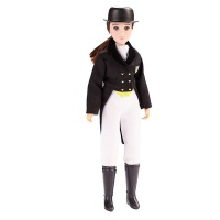 Breyer Traditional Megan Dressage Rider