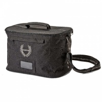 Burghley Padded Hat Bag from Champion