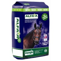 Dengie Alfa A Molasses Free 20Kg
