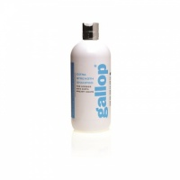 Gallop Extra Strength Shampoo 500ml From Carr Day Martin