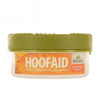 Global Herbs Hoofaid Cream 200g