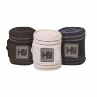 Hy Air Flow Bandage Set of 4 from Battles Equestrian