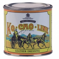 Ko Cho Line Leather Dressing 225g from Carr Day Martin