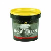 Green Hoof Grease from Lincoln 1ltr