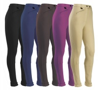 Prima Ladies Jodhpurs from Equetech