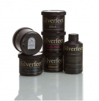 Hoof Balm and Liquid from Silverfeet