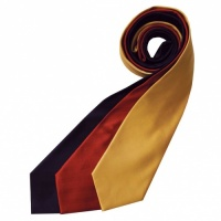 Herringbone Tie from Equetech