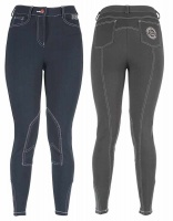 Marlborough Breeches from Bridleway