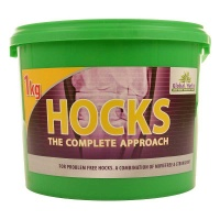 Hocks from Global Herbs