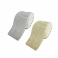Knitted Show Jumpers Tie from Equetech