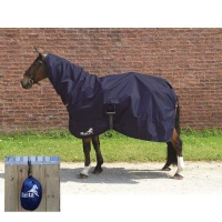 Pack-a-way Rain Sheet from Masta