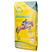 TopSpec Comprehensive Feed Balancer 20kg
